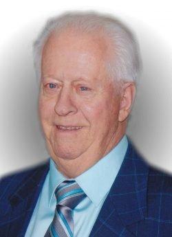 Gilles Carrière