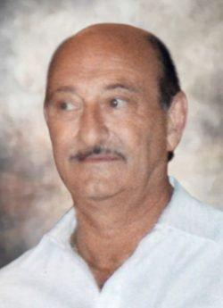 René Sauvé