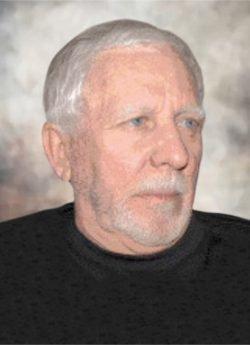 Maurice J. Aubut