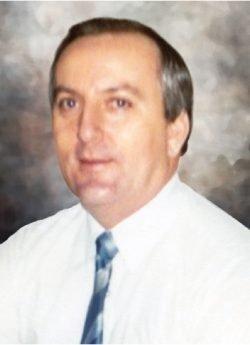 Robert Lalonde