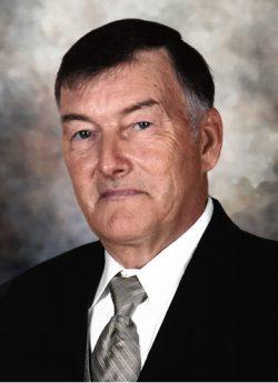 Roland Levac