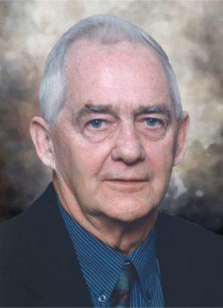 Clément Ménard