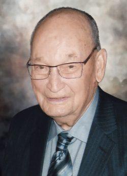 Gérald Dupont