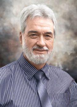 Bernard R Neveu