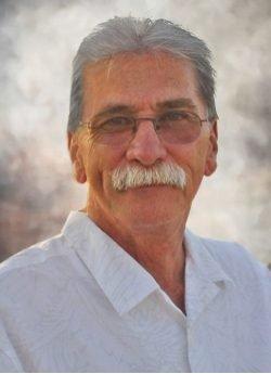 Johnny Boyd