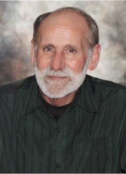 PAUL DRYSDALE