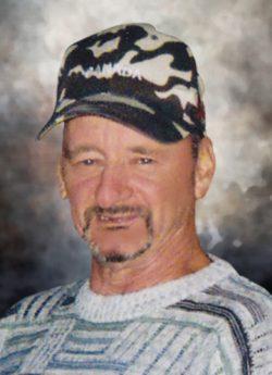 René Laferrière