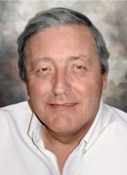 Denis Gérald Amyot