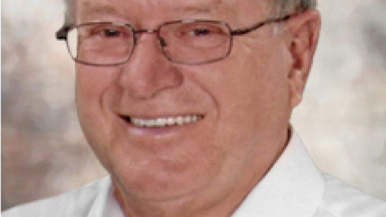 Gilles Julien