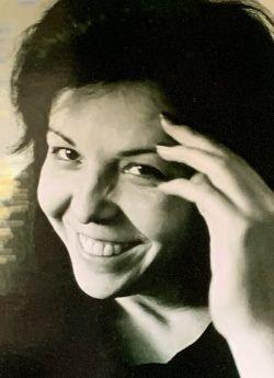 Denise Perron