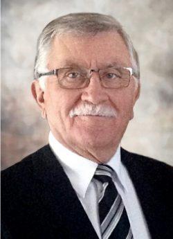 Jean-Guy Bourgon