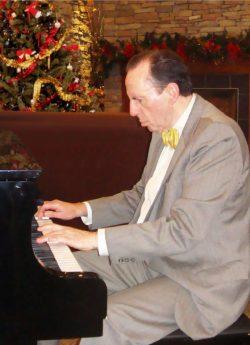 Jean-Claude Gauthier