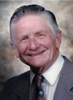 <br>JOHN T. SMITH