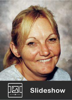 Wendy Laviolette Jubainville