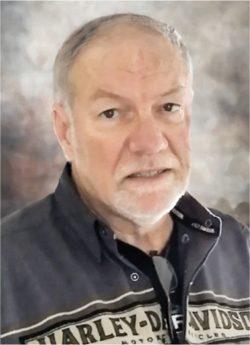 Mario Péladeau