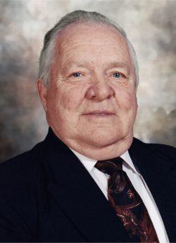 Léo Paquette